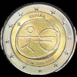 espanha2009euro