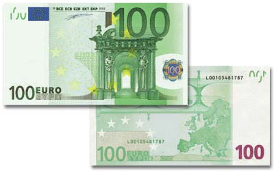Kia Proceed Concept Portal-_do_-euro_euro_100