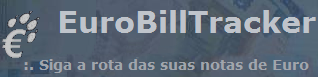 banner for http://www.eurobilltracker.com